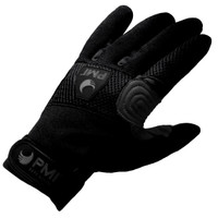 PMI Rope Technician Glove - black