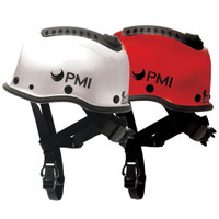 PMI® Ventilator Helmet