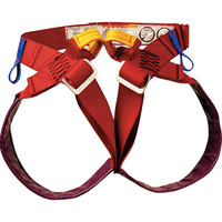 PMI® Pit Viper Caving Harness