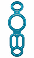Rock Exotica F10 Totem Descender