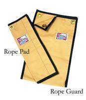 CMI Rope Guard ROPE19