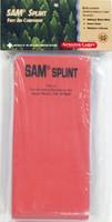 """Sam Splint 18"""""""