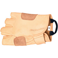 Singing Rock Grippy 3/4 glove