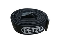 Petzl E91001 Headband for Tikka Series of Headlamps