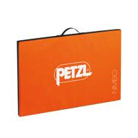 "Petzl K03AO Nimbo Lightweight Auxillary Crashpad 29 1/2"" x 20"" x 1"""
