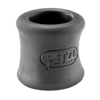 Petzl M92000 Tanga Connector Positioning Ring (pkg of 10)