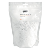 Petzl P22AS 200 Power Crunch Chalk, 200g