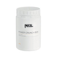 Petzl P22AX 100 Power Crunch Box