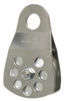 "CMI RP106 Hi-Roller Pulley 3"" Bearing"