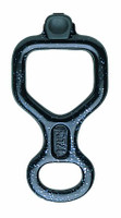 Petzl D01 Huit Antibrulure Figure-8 w/Anti-burn Grip