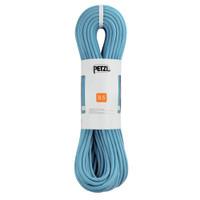 Petzl R20A_050 Tango Standard Half-Rope 8.5mm x 50m