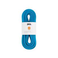 Petzl R42AB 020 Conga semi-static cord 8mm x 20m, Blue