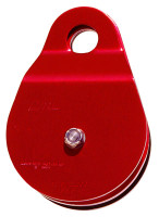 CMI Uplift Companion Pulley UP102NFPA