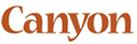 Canyon Logo height=