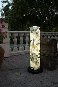PatioGlo LED Lamps