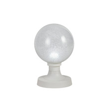 """Moonlite Cordless & Rechargable Remote LED Lamp - 18"""" Tall"""