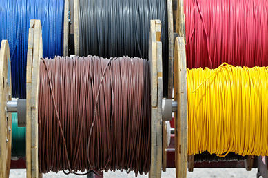 electrical supplies cable wire datacom equipment rh progressivepii com electrical wiring supplies online electrical wiring accessories