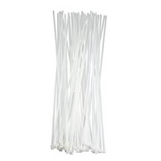Proselect - Cable Tie - 48' Natural Proselect Cable Tie