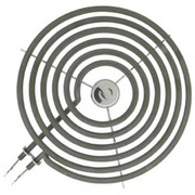 HKF Inc / Therm Pacific - Parts - 8 In. Surface Range Element