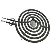 HKF Inc / Therm Pacific - Parts - 6 In. Surface Range Element