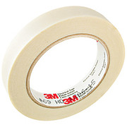 3M - Electrical Tape - 3M 69 Glass Cloth Electrical Tape