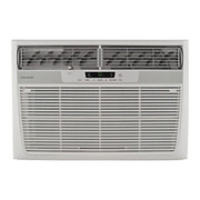Frigidaire - Air Conditioner - Ffrh2522r2 Window Air Conditioner