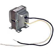 Mars Motors - 50VA 120/208/240V to 24 V 3WAY Transformer
