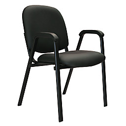 702 20 266 office stor plus chair officestor plus stacking