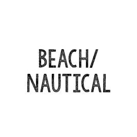 beach-nautical.jpg