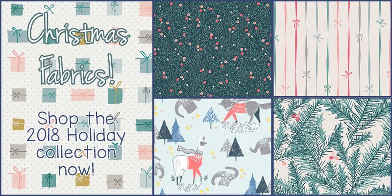 christmas-fabrics-2018.jpg