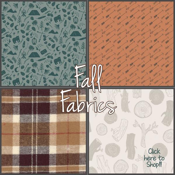 fall-fabrics.jpg