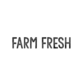 farm-fresh.jpg