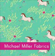 michael-miller3.jpg