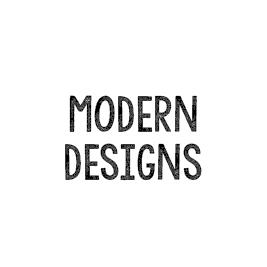 modern-designs.jpg