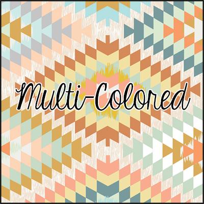 multi-colored.jpg