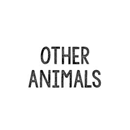 other-animals.jpg