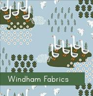 windham-fabrics3.jpg