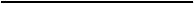 blackline2.jpg