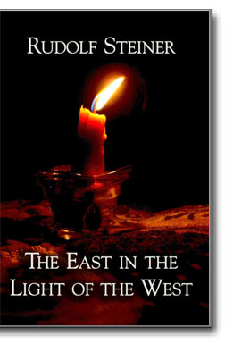 The ancient wisdom of the East is explored and examined through Western consciousness by Rudolf Steiner in this collection of nine enlightened lectures.