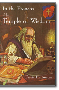 Containing the History of the True and the False Rosicrucians with an Introduction into the Mysteries of the Hermetic Philosophy and the Principles of the Philosophy of the Rosicrucians and Alchemists.