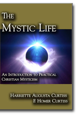 This is an enlightening introductory study of Christian Mysticism. Includes: The Mystic Life; The Path of Discipleship; Illumination; The Mystic Christ; Recommendations for Daily Life and much more. Includes a detailed Appendix and Index.