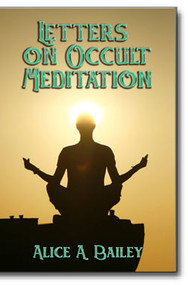This work guides the student of self-development towards a practice of scientific mind-training through successful meditation.