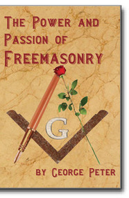 Many of the essays in this book are about the need for education. They include writings about or on Leadership, one's Personal search for knowledge and diverse Masonic subjects.