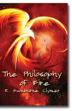 For those with an interest in the Ancient Mysteries, this powerful and enlightened work provides insight into the Rosicriucian/Hermetic philosophy and teachings.