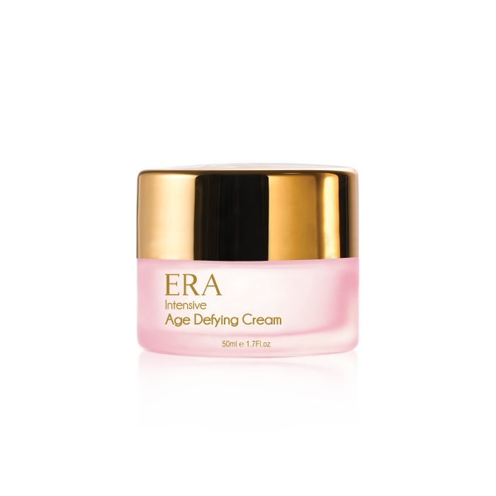 Intensive Age Defying Moisture Cream