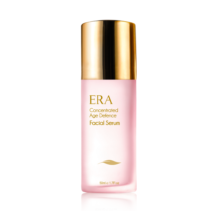 Concentrated Age Defence Facial Serum