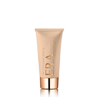 Apricot Exfoliating and Cleansing Facial Gel