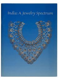 India: A Jewelry Spectrum