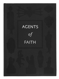Agents of Faith: Votive Objects in Time and Place