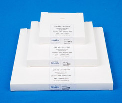 Ashless Filter Paper - 162